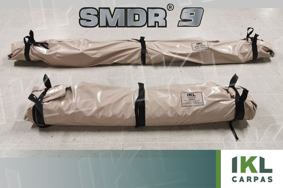 SMDR9
